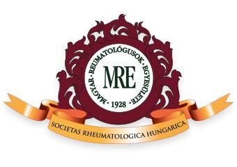 Magyar Reumatológusok Egyesülete